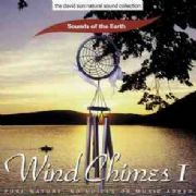 Windchimes 1 - Sounds of the Earth